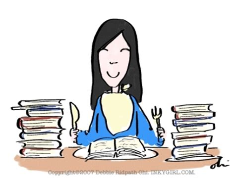 Reading for pleasure essay